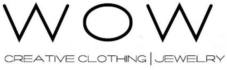 W.O.W. Creative Clothing and Jewelry