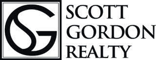 Scott Gordon Realty Associates
